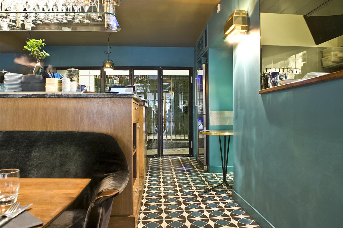 Hotel Edgar Quinet Hotel Edgar Paris Trendy Luhtel Grand Amour Par Andr Saraiva With
